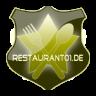 restaurant01.de - Startseite